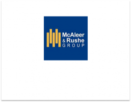 McAleer & Rushe Group