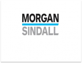 Morgan Sindell