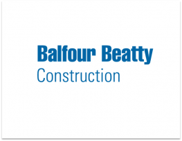 Balfour Beatty Construction UK