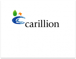Carillion