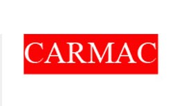 Carmac (Building and Civil Engineering) Ltd